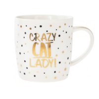 Crazy-cat-lady-katten-mok