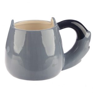 Feline-fine-katvormige-mok-grijs-00000