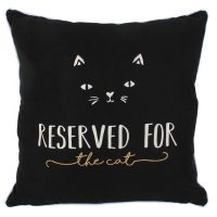 Katten-kussen-reserved-for-the-cat