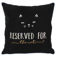 Katten-kussen-reserved-for-the-cat