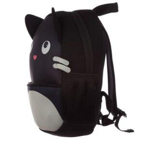 Katten rugzak kids feline fine