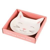 Katten-schaaltje-wit-porselein-2