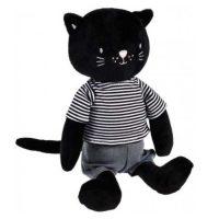 Kattenknuffel-met-kleertjes1