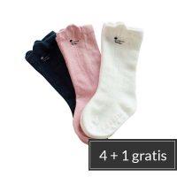 baby-katten-sokken-kniekousjes-stapelkorting