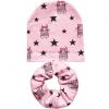 baby-muts-colsjaal-roze