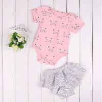 baby-romper-rokje-polka-dots