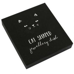 cat-lady-schaaltje-geschenkdoosje