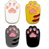cat-pin-broche-paw