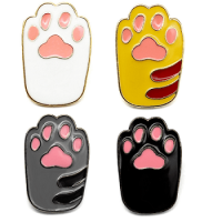 cat-pin-broche-paw
