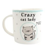 crazy-cat-lady-mug