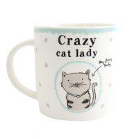 crazy-cat-lady-mug