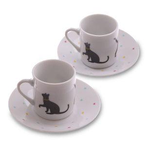 espress-kopjes-katten