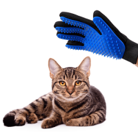 handschoen-kattenhaar