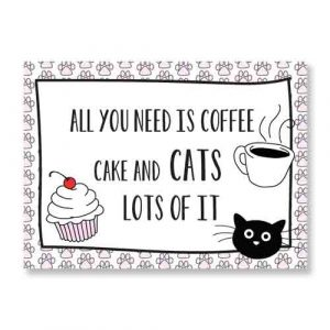 kaartje-all-you-need-is-coffee-cake-and-cats