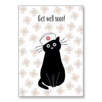 kaartje-get-well-soon