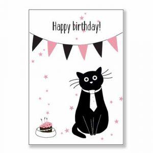 kaartje-happy-birthday