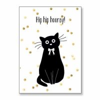 kaartje-hip-hip-hooray