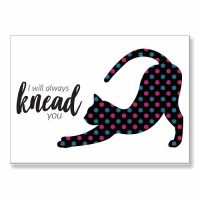 kaartje-i-will-always-knead-you