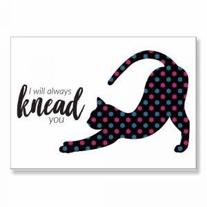 kaartje-i-will-always-knead-you