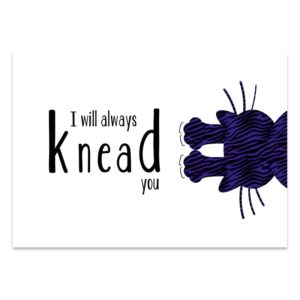 kaartje-i-will-always-knead-you-purple