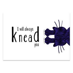 kaartje-i-will-always-knead-you-purple