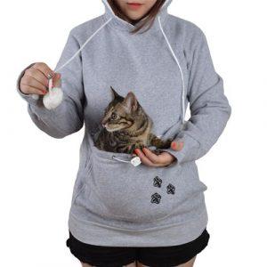 kangaroo-hoodie-grijs
