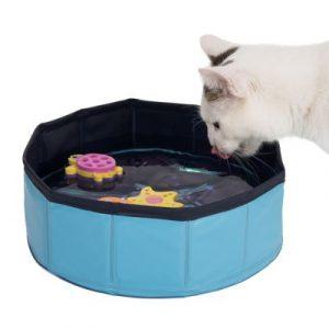 katten-badje
