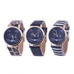 katten-horloge-meow-prints