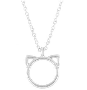 katten-kettinkje-zilver