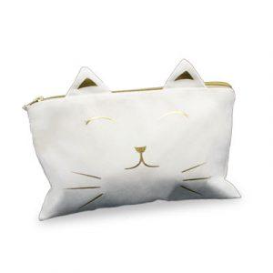 katten-make-up-etui-wit-goud8