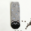 katten-sokken-cat-fish2