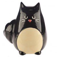 katten-spaarpot