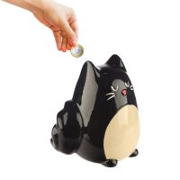 katten-spaarpot-geld