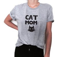 katten-t-shirt-cat-mom