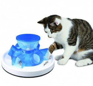 katten-voerspel-medium