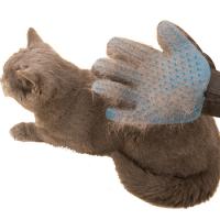 kattenhaar-handschoen