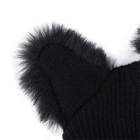 muts-met-kattenoortjes-zwart2