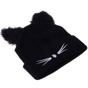 muts-met-kattenoortjes-zwart3