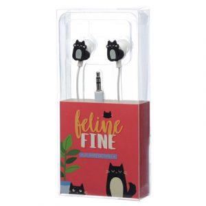 oordopjes-katvorm-feline-fine