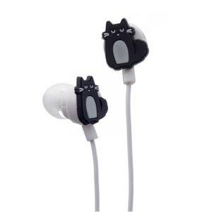 oordopjes-katvorm-feline-fine-in-ear
