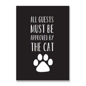 poster-all-guests-need-to-be-approved-by-the-cat2