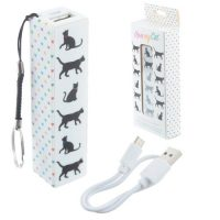 powerbank-cats-and-hearts-1m