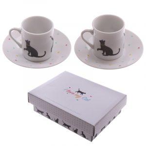 set-espresso-kopjes-2-stuks