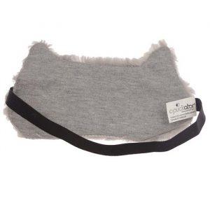 slaapmasker-kat-grijs1