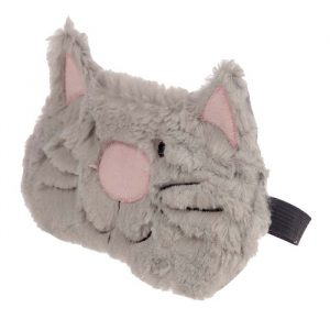 slaapmasker-kat-grijs2