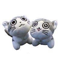 sleutelhanger-cutie-cat-mimi-en-pippa