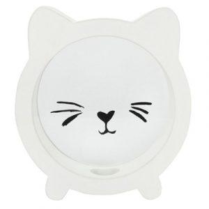 spaarpot-kat-wit-venster