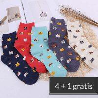 stapelkorting-katten-sokken-tiny-cats