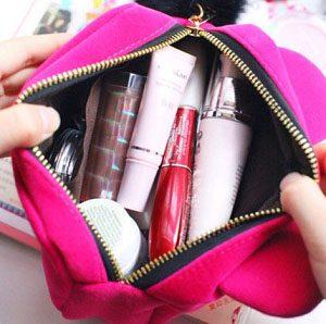 suède-make-up-etui-kattenoortjes-roze-3