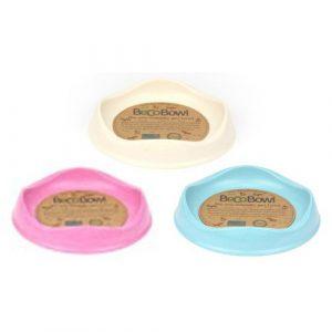 voerbakje-no-whiskers-drie-kleuren